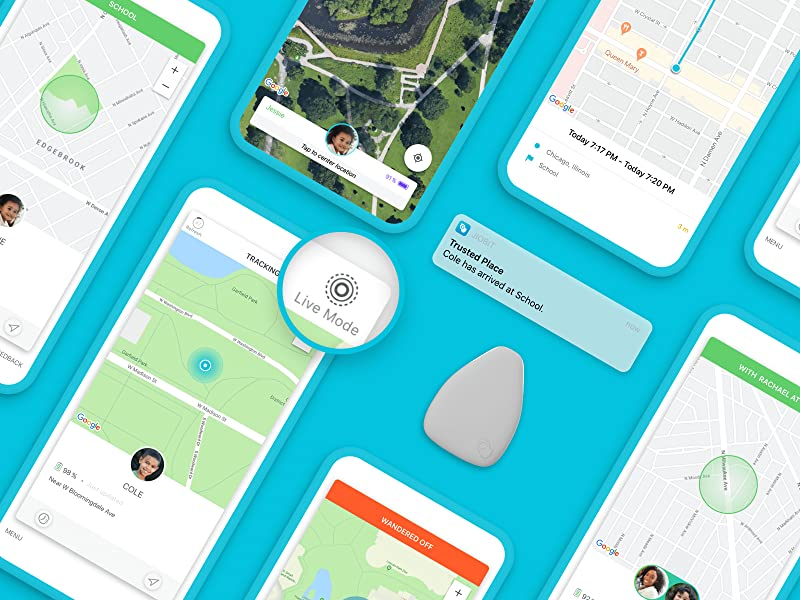 Location tracker, kid tracker, GPS tracker, kid smart tracker, child location tracker, tracker