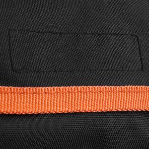 600D Oxford Cloth