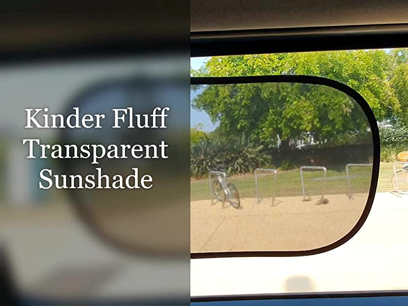 smart infant full set vehicles acceries guards children honda element blinds design carseat cooler