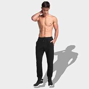 mens tracksuit bottoms