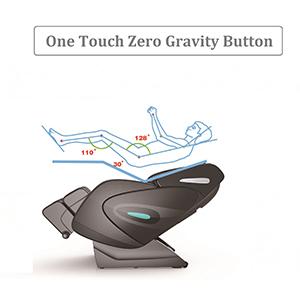 zero gravity massage chair, zero gravity recliner, zero gravity massaging chair, message chair