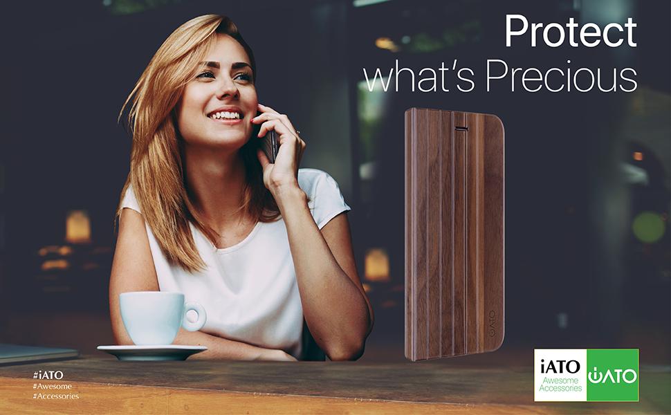 wooden case iphone 12 iphone 12 case wood grain case for iphone 12 woodgrain iphone 12 rose wood 12