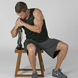 Abs and Core Exercise Equipment