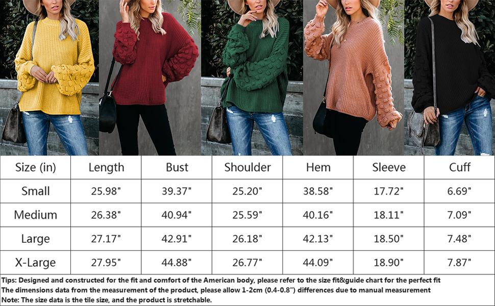 cute sweater for women