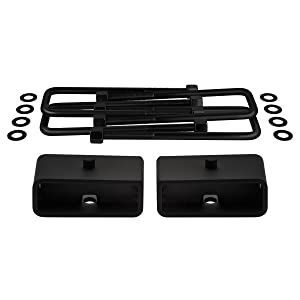 lift lifting level leveling raise front end body kits kit pro and for offroad quick easy perfect fit