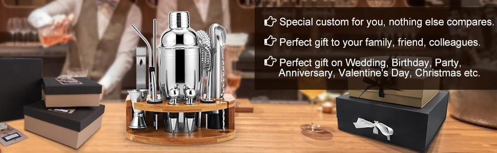 best gift for wine lover