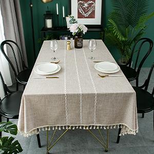 table cloth 02