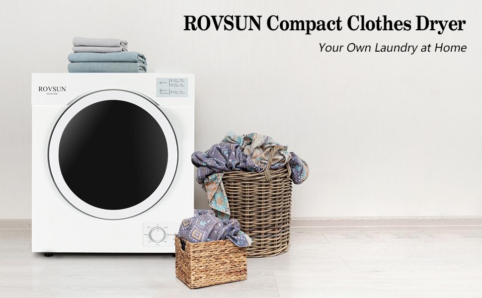 cloth dryer