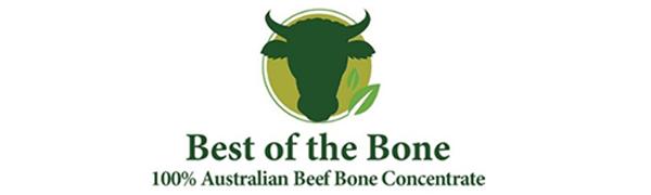 bone broth bone broth collagen broth bones beef broth bone broth protein bone broth liquid BONE BROT
