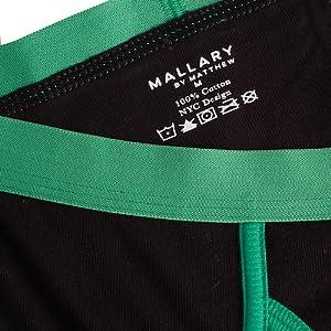 tagless no irritation comfortable underwear boys toddlers kids briefs