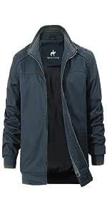 Bomber jacket, jackets for men, spring jacket men, men jacket, lightweight jacket, casual jacket,
