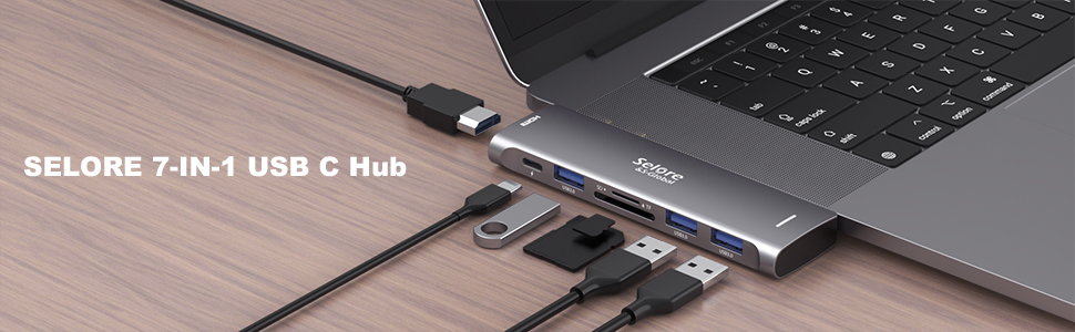 2019 macbook pro adapter usb c