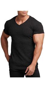 Men's Muscle T shirts