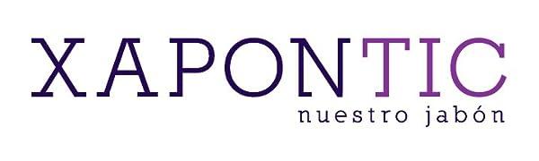 Logo Xapontic