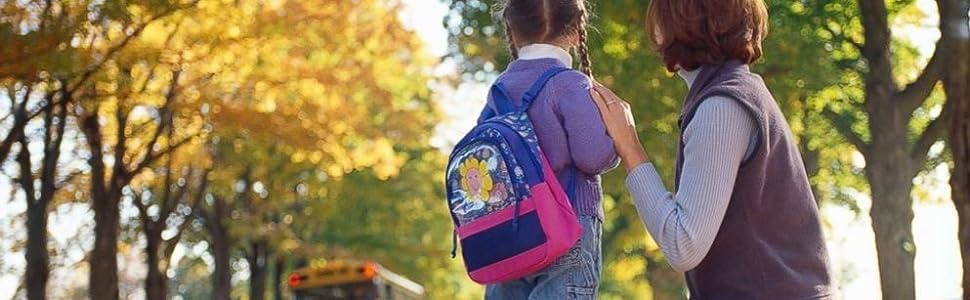 gps tracker for kids, portable gps tracker
