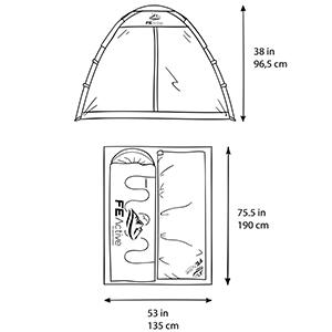 Winter tent, professional tent, tent for biking, tent for men, tent for women, tents, tents for camp