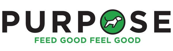 Freeze Dried Raw Dog Food