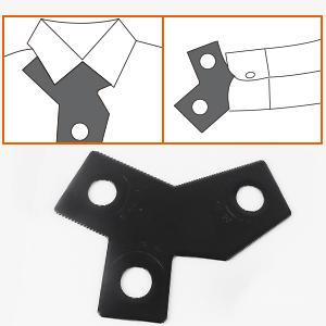 homeasy-ferro-da-stiro-verticale-1500w-stiratrice