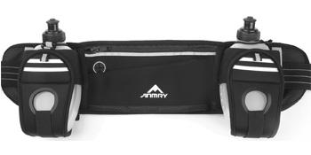 hiking belt,running pouch,hydration belt