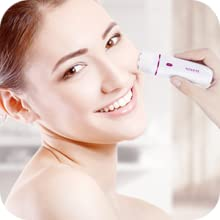 wowen shaver for face