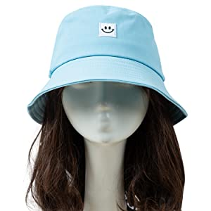 women summer hat