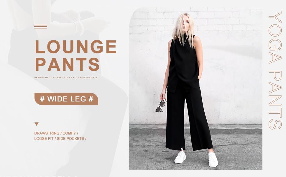 sweatpants for women joggers for women pants for women lounge pants women workout yoga pants