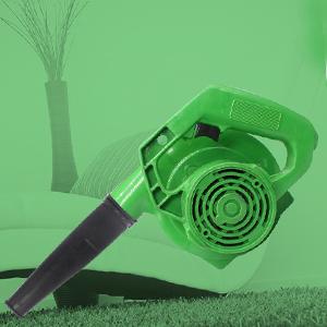 Cheston CHB-30 Plastic Electric Air Blower (Green)