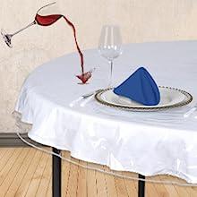 /LAMINET-Crystal-Clear-Heavy-Duty-Tablecloth-Protector/dp/B01MTINDNG