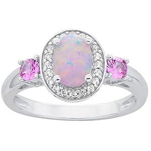 diamond wedding engagement ring band anniversary promise