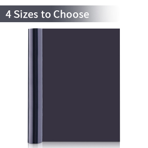 4 size to choose