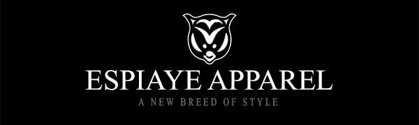 espiaye sunglasses polarized fashion style driving logo menswear apparel accessories adventure