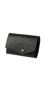 小さい財布(abrAsus)