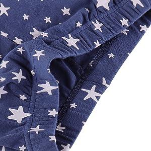 Cintura elástica niño 7 años pijamas niños disfraz dinosaurio pijama niño invierno 1 a 7 años