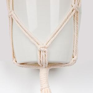 braided knots
