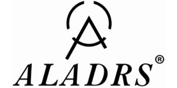ALADRS