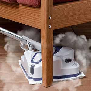 floor steamers for laminate floors