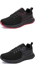 Chaussures de Sport pour homme femme