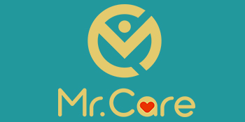 Mr. Care