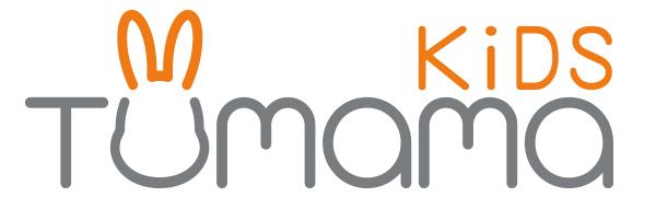 tumama logo