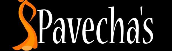 Pavecha's