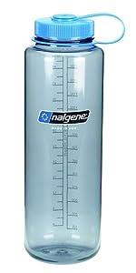 NALGENE ナルゲン ナルゲンボトル 携行装備 ミリタリー雑貨 タンブラー 耐熱ボトル トレイル トレッキング ヴィンテージ ミルスペック アメカジ ミリタリー ワーク amazon アウトドア