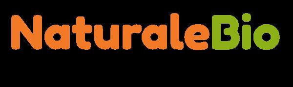 NaturaleBio Logo