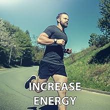 detox cleanse energy toplux supplement