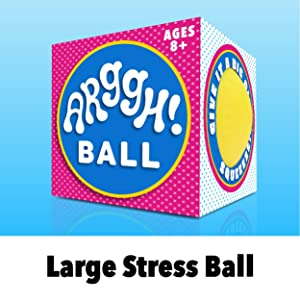squishies stress ball sensory toys fidget squishy relief autism balls kids adults anxiety adhd giant