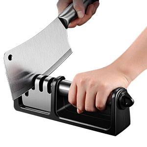 cutting knife sharpener blade sharpener knife best home knife sharpener