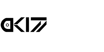 DK177