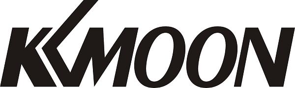 Kkmoon Auto Rückspiegel Universal Innenspiegel Saugnapf Spiegel Für Auto Auto