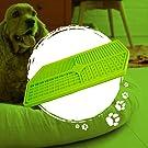 dog lick pad feeder