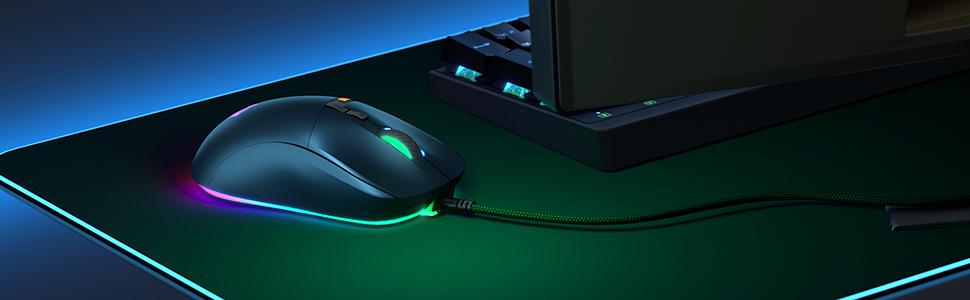 mouse da gioco cablato mouse da gioco cavo mouse da gioco per mac mouse da gioco per pc mouse gioco