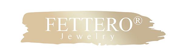 FETTERO Jewelry
